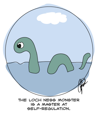 lochness-self-regulation-creative-spiritual-women