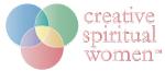 Creative Spiritual Women
