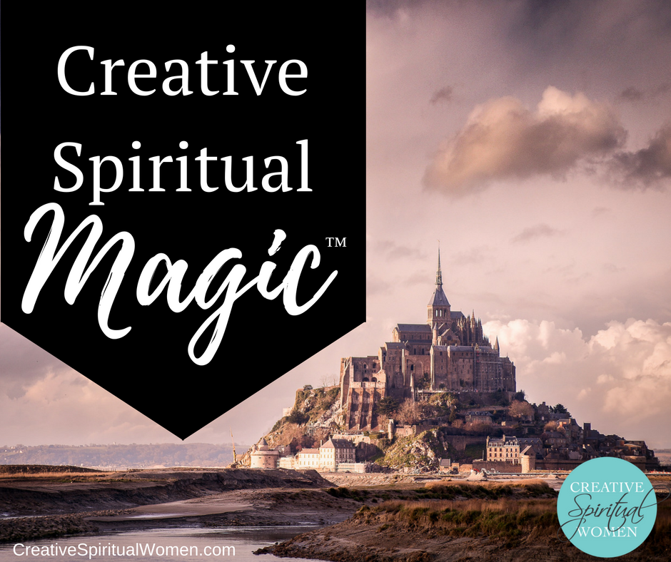 creativespiritualmagic