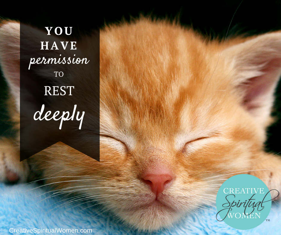 permission-to-rest-deeply