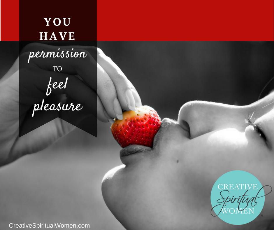 permission-to-feel-pleasure