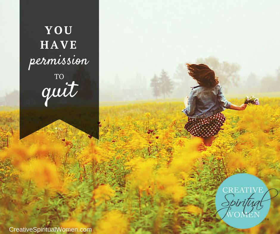 permission-to-quit