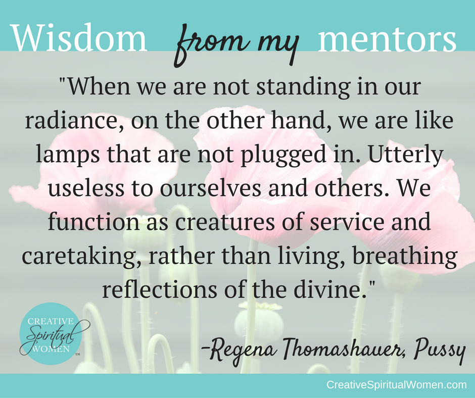 wisdom-from-my-mentors-3